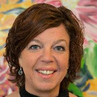 Sylvia Dijkstra