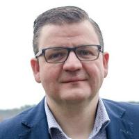 Martijn Hendriksen